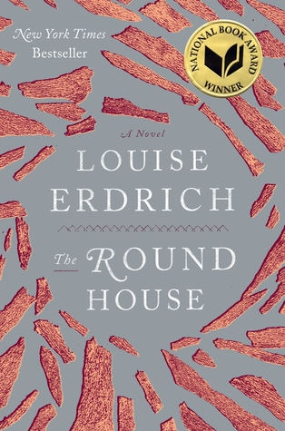 Louise Erdrich's Book: The Nightingale is a Must Read!