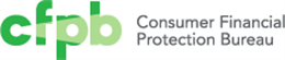 Get Financial Help and Consumer Protection from the CFPB
